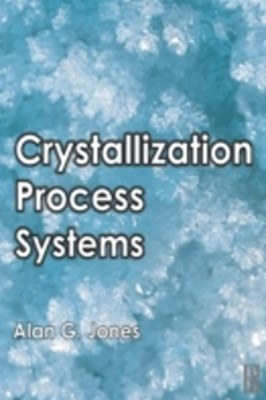Crystallization Process Systems