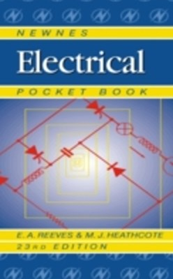 Newnes Electrical Pocket Book