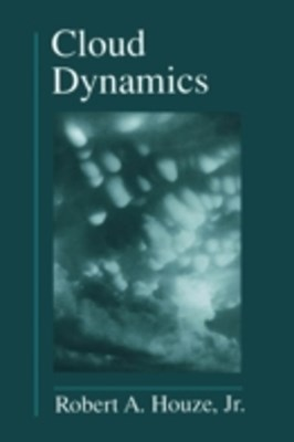 (ebook) Cloud Dynamics