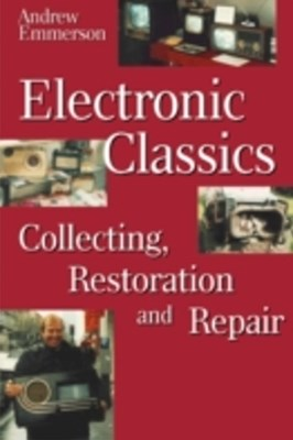 (ebook) Electronic Classics