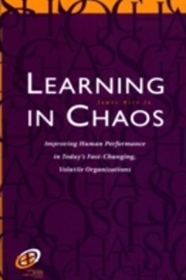 (ebook) Learning in Chaos