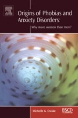 Origins of Phobias and Anxiety Disorders