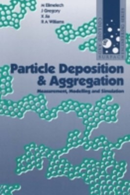 Particle Deposition and Aggregation