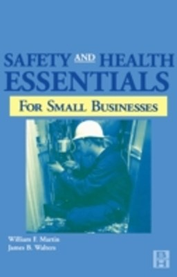 Safety and Health Essentials