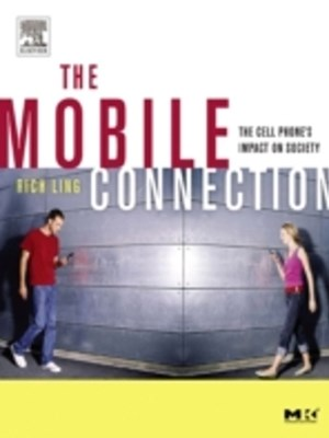 Mobile Connection