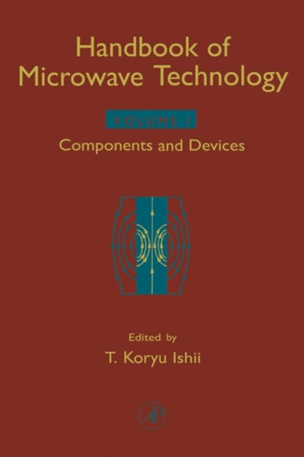 Handbook of Microwave Technology