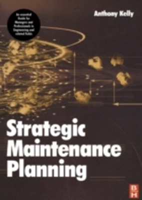 (ebook) Plant Maintenance Management Set