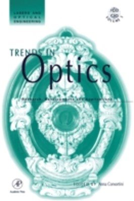 Trends in Optics