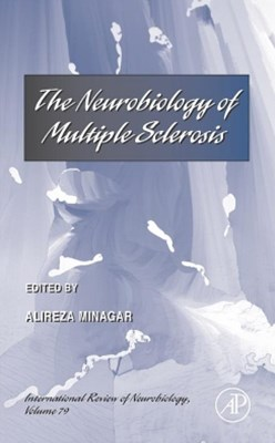 The Neurobiology of Multiple Sclerosis