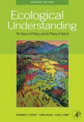 Ecological Understanding