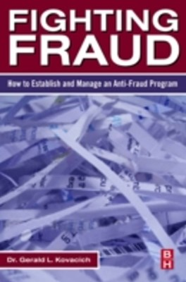 Fighting Fraud