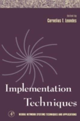 Implementation Techniques