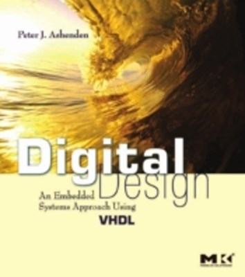 Digital Design (VHDL)