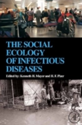 Social Ecology of Infectious Diseases