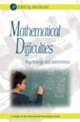 Mathematical Difficulties