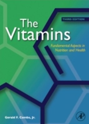 (ebook) Vitamins