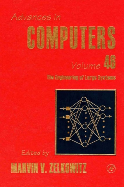 Engineering of Large Systems
