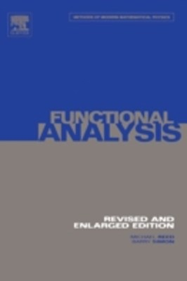 I: Functional Analysis