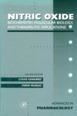 Biochemistry, Molecular Biology, and Therapeutic Implications