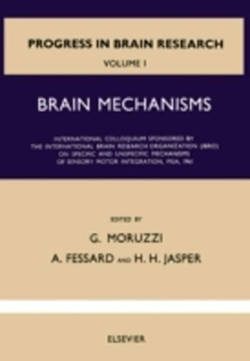 Brain Mechanisms