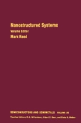 Nanostructured Systems