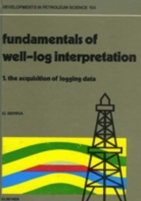 Acquisition of Logging Data