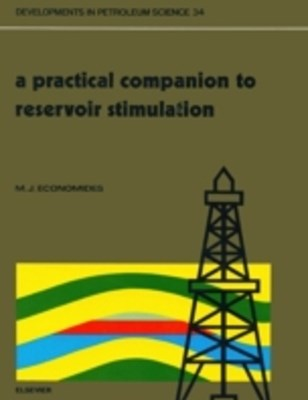 Practical Companion to Reservoir Stimulation