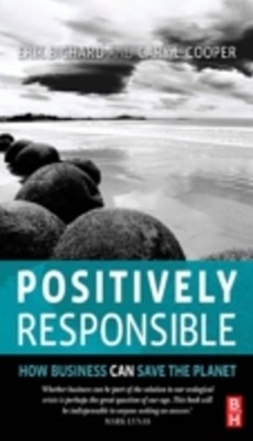 Positively Responsible