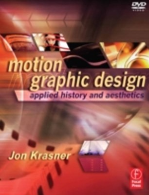 Motion Graphic Design
