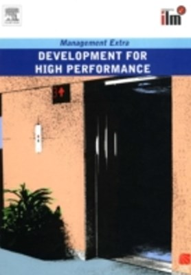 Development for High Performance Revised Edition