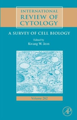 International Review of Cytology