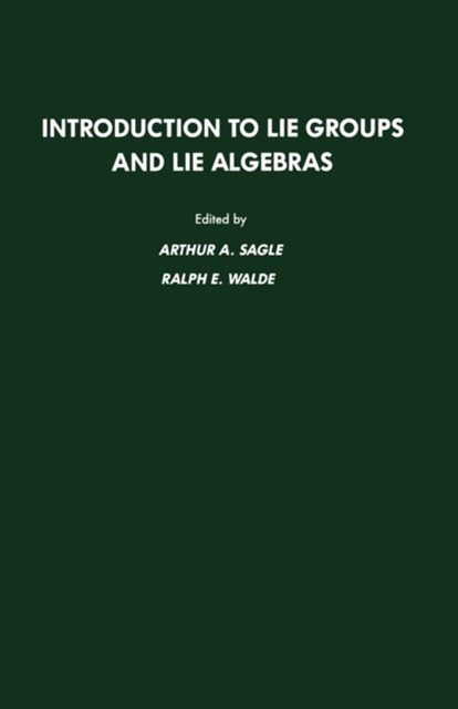 Introduction to Lie Groups and Lie Algebra, 51