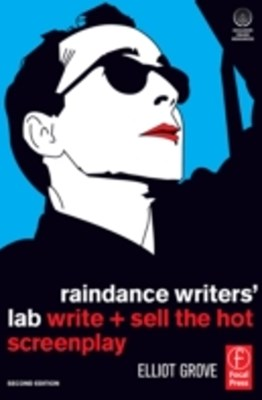 Raindance Writers' Lab