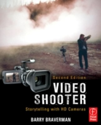 Video Shooter