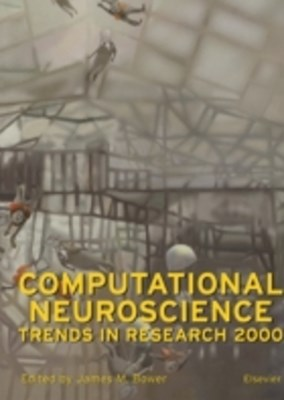 Computational Neuroscience: Trends in Research 2000