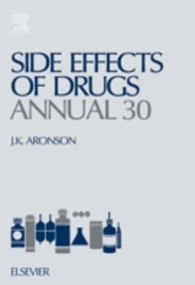 Side Effects of Drugs Annual