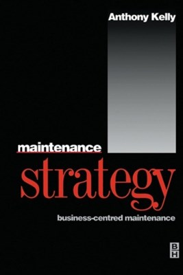 (ebook) Maintenance Strategy