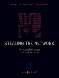 Stealing the Network: The Complete Series Collector
