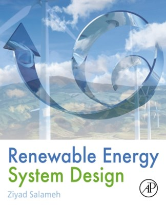 Renewable Energy System Design
