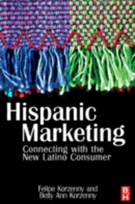 Hispanic Marketing
