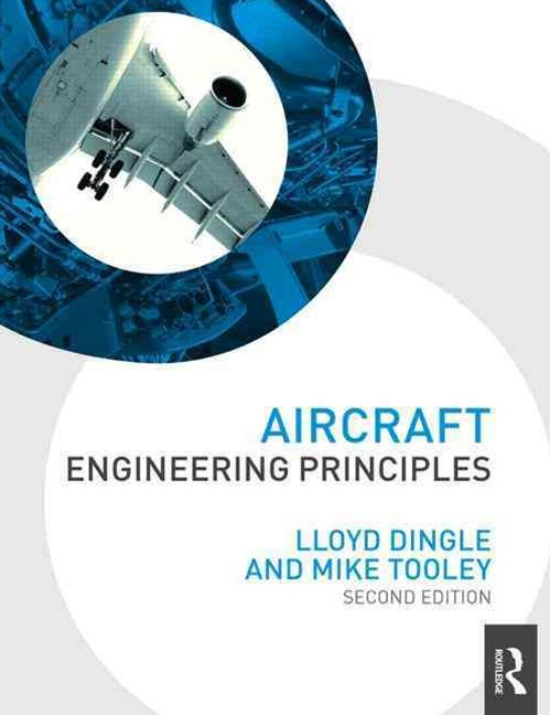 Aircraft Engineering Principles