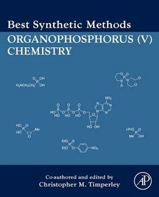 Best Synthetic Methods