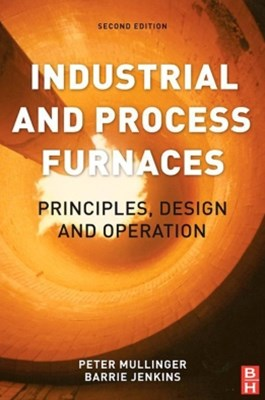 Industrial and Process Furnaces