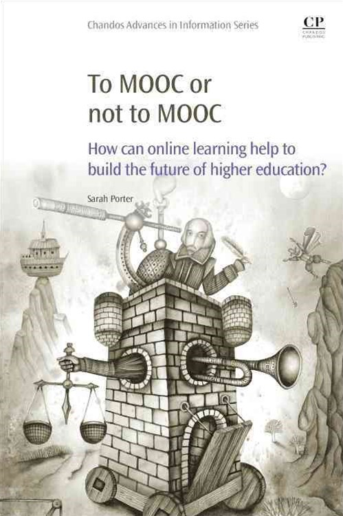 To MOOC or not to MOOC