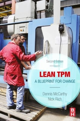 (ebook) Lean TPM