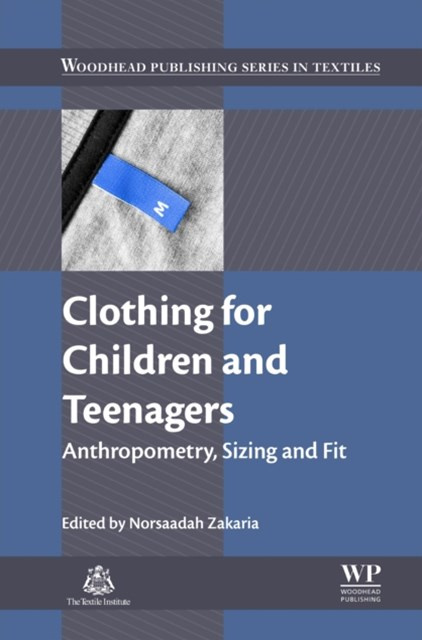 Clothing for Children and Teenagers