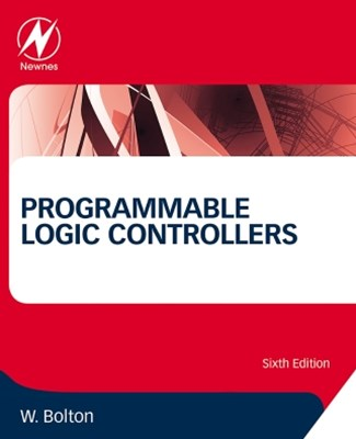 (ebook) Programmable Logic Controllers