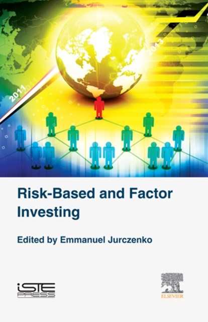 Risk-Based and Factor Investing