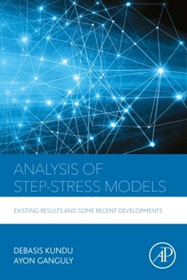 Analysis of Step-Stress Models