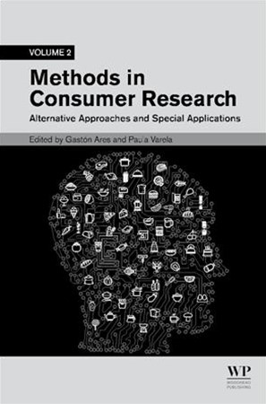 Methods in Consumer Research